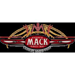 Mack Brush